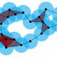 Towards persistent homology